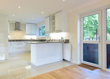 Thumbnail 3 bed semi-detached house for sale in Holly Bush Lane, Hampton