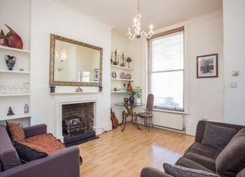 Thumbnail 2 bed flat for sale in Russell Gardens, London