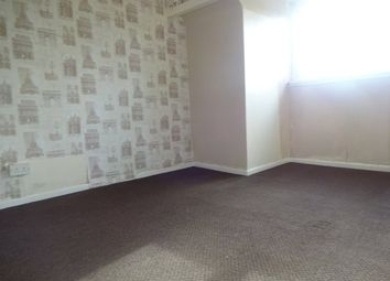 Thumbnail 1 bed flat to rent in Manor Lane, Sheffield