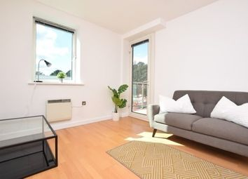 1 bed flat to rent in Ecclesall Road, Sheffield S11