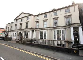 Thumbnail 6 bed shared accommodation to rent in Newland, Centre Of Lincoln, Lincoln