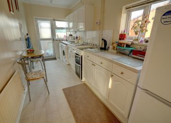 Thumbnail 2 bed semi-detached house for sale in High Street, Ryton On Dunsmore, Coventry