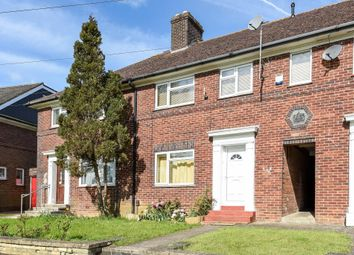 Thumbnail 3 bedroom terraced house to rent in North Oxford, North Oxford