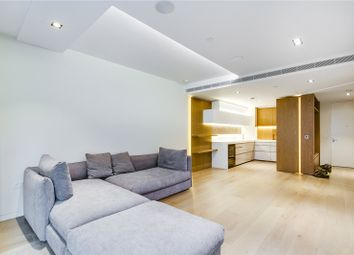 Thumbnail Parking/garage to rent in Block 7 Fitzroy Place, Mortimer Street, London