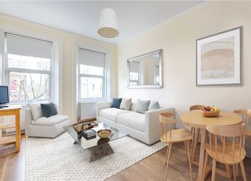 Philbeach Gardens, Earls Court, London SW5. 2 bed flat for sale
