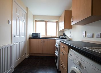 Thumbnail 2 bed flat to rent in Aulton Court, Aberdeen