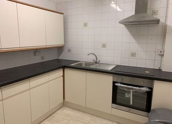 Thumbnail 5 bed flat to rent in Hales Drive, Canterbury