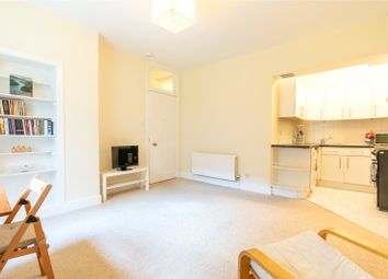 1 bed flat for sale in Rossie Place, Edinburgh EH7
