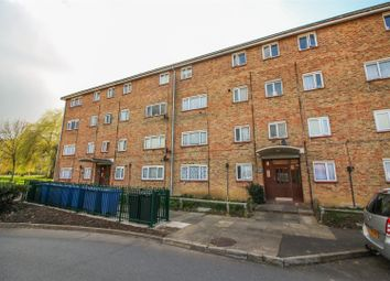 Thumbnail 1 bed flat for sale in Carters Mead, Newhall, Harlow