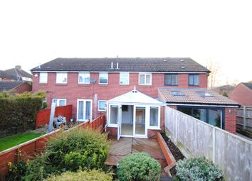 Thumbnail 2 bed property for sale in Tylersfield, Abbots Langley