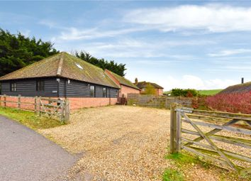 Thumbnail 4 bed detached house to rent in Collinswood Road, Farnham Common, Buckinghamshire