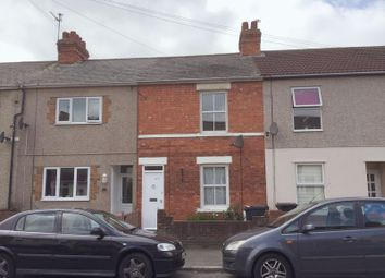 Thumbnail 2 bed terraced house to rent in Omdurman Street, Swindon