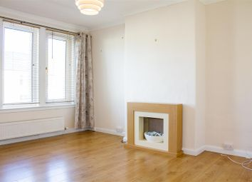 2 bed flat for sale in Barnes Avenue, Dundee DD4