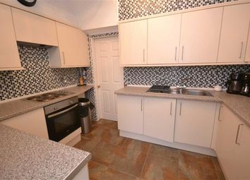 Thumbnail 2 bed flat for sale in Cleethorpe Road, Grimsby