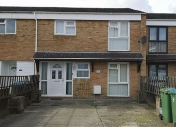 3 bed property to rent in Northolt Gardens, Southampton SO16