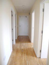 Thumbnail 2 bedroom flat to rent in 99C Enbrook Valley, Folkestone, Kent