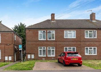 Thumbnail 2 bed maisonette for sale in River Mead, Hitchin, Hertfordshire, England