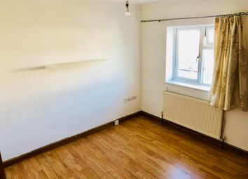 Thumbnail 1 bed flat to rent in Canterbury Road, Feltham