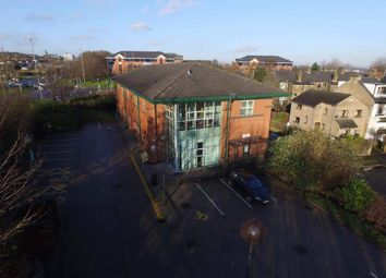 Thumbnail Office to let in Dawsons Corner, New Pudsey Central, Pudsey