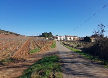 Thumbnail Property for sale in Beziers, Aude, France