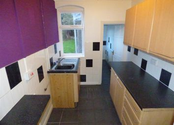 Thumbnail 3 bed property to rent in Henley Road, Coventry