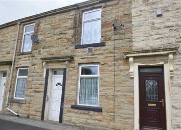 Thumbnail Terraced house to rent in Derby Street, Accrington