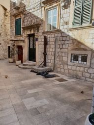 Thumbnail Restaurant/cafe for sale in Restaurant Buza, Dubrovnik Old Town, Croatia