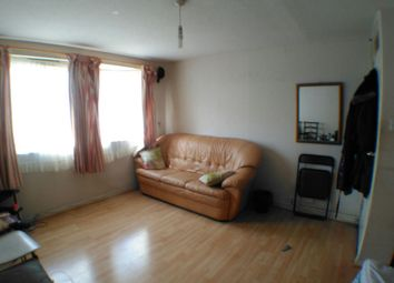 2 bed maisonette for sale in Mulberry Court, Langthrone Road, Leytone, Leytonestone E10 E11