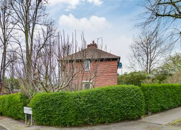 Thumbnail 3 bed semi-detached house for sale in Sundew Avenue, London