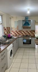 5 bed terraced house to rent in St Helens Avenue, Brynmill, Swansea SA1