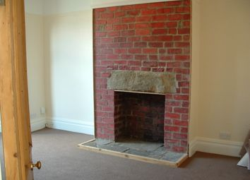 Thumbnail 3 bed terraced house to rent in Chestnut Avenue, Crossgates, Leeds