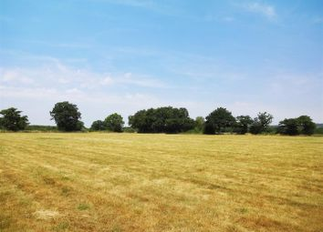 Thumbnail Land for sale in The Chaindene Farmland, Tilden Lane, Tonbridge