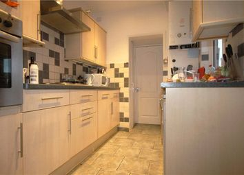 4 bed property to rent in Worplesdon Road, Guildford, Surrey GU2