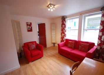 Thumbnail 1 bed penthouse to rent in Berry Street, Aberdeen, Aberdeen, Aberdeen