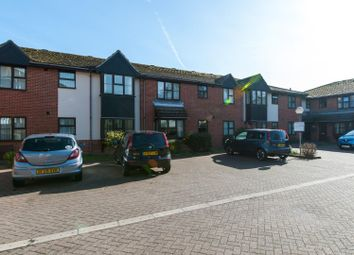 Thumbnail 1 bed flat for sale in Queens Mews, Queen Street, Deal