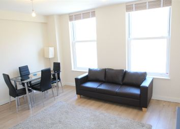 Thumbnail 1 bed flat to rent in Flat 3, 477 Holloway Road, Islington, London