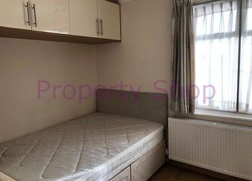 Thumbnail Room to rent in Cawdor Crescent, London