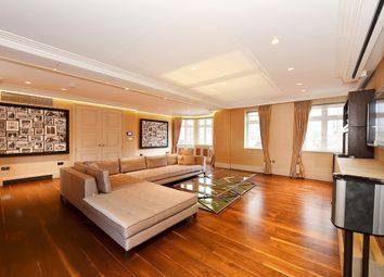 Thumbnail 5 bed property to rent in Stanhope Terrace, Bayswater
