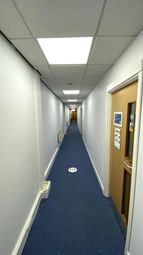 Office to let in Popham Close, Hanworth, Feltham TW13