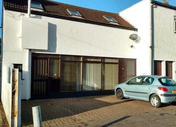 Thumbnail Office to let in 1164, London Road, Leigh On Sea