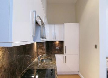 Thumbnail 2 bedroom property to rent in Nottingham Place, London