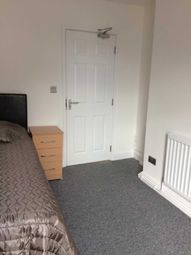 Thumbnail 5 bedroom shared accommodation to rent in Chapel Street, Mumbles, Swansea
