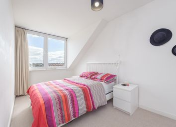 Thumbnail 1 bed flat for sale in Percy Park, Tynemouth, North Shields