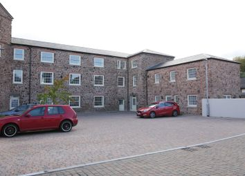 Thumbnail 1 bed flat for sale in Perreyman Square, Tiverton