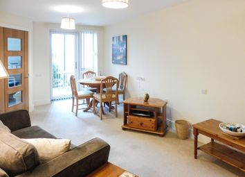 Thumbnail 1 bedroom property for sale in Wellingborough Road, Northampton