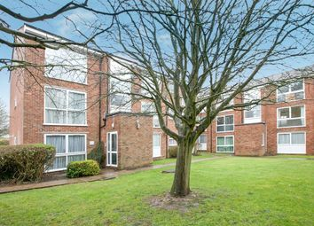 Thumbnail 1 bed flat to rent in Epping Green, Hemel Hempstead