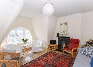 Thumbnail Flat for sale in Elthorne Court, Elthorne Road, Archway, London