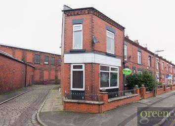 Thumbnail 5 bed property for sale in Edditch Grove, Bolton