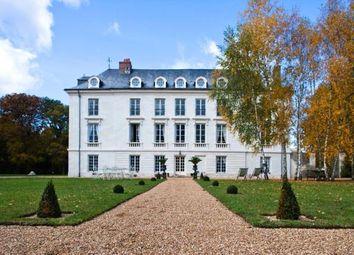 Thumbnail Parking/garage for sale in Castle, Near Amboise, Loire Valley