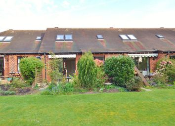 Thumbnail 2 bed property to rent in Court Lodge, Court Close, Lymington
